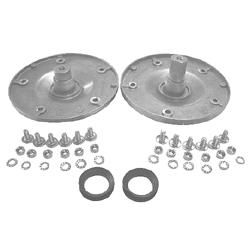 Инструкция Для Стиральной Машины Whirlpool Awt 2285