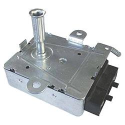 Моторчик для барбекю электрокамины dimplex symphony 30 purifire димплекс