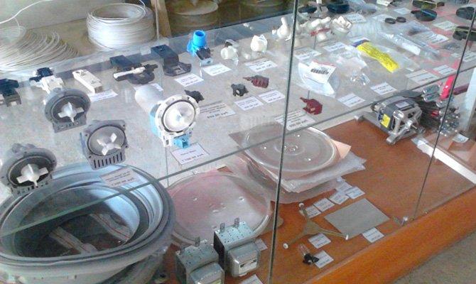 Машины ремень для стиральной машины